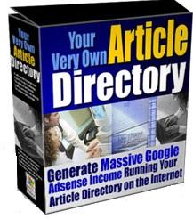 articledirectory-medium