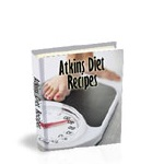 atkins_diet_recipes