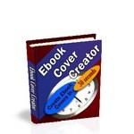 ebook_cover_creator