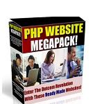 phpmegapack