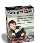 scriptsasdf2sell